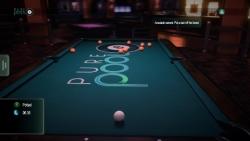 Pure Pool personal screenshot 1/6