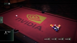 Pure Pool personal screenshot 4/6