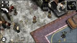 Hardboiled emergent screenshot 6/6