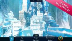Disney Fairies OggettiSmarriti maximum screenshot 5/5