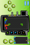 Falling Block Free screenshot 3/3