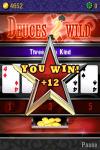 Hard Rock Casino Collection FREE screenshot 1/3