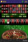 Hard Rock Casino Collection FREE screenshot 2/3