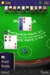 Hard Rock Casino Collection FREE screenshot 3/3