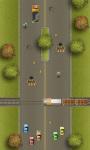 Nokia Racing screenshot 2/3