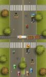 Nokia Racing screenshot 3/3