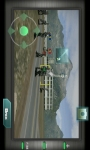 The Last Defender HD screenshot 3/5