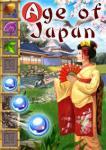 Age of Japan screenshot 1/1