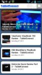 TabletConnect screenshot 4/5