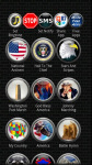 Patriotic American Ringtones screenshot 1/3