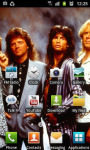 Aerosmith Wallpapers Collection screenshot 6/6