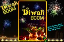 Diwali Boom screenshot 1/5