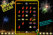 Diwali Boom screenshot 2/5