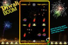 Diwali Boom screenshot 3/5