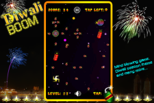 Diwali Boom screenshot 4/5
