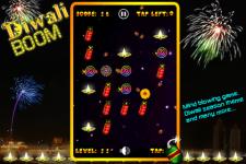 Diwali Boom screenshot 5/5