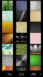 Textures Wallpapers by Nisavac Wallpapers screenshot 2/6
