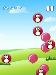 Balloon Burster Free screenshot 3/6