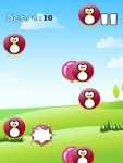 Balloon Burster Free screenshot 4/6