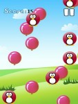 Balloon Burster Free screenshot 5/6