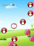 Balloon Burster Free screenshot 6/6