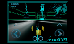 LightSpeeder screenshot 2/6