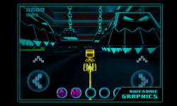 LightSpeeder screenshot 5/6
