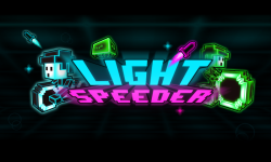 LightSpeeder screenshot 6/6