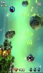 Super Blast 2 HD screenshot 1/3