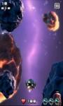 Super Blast 2 HD screenshot 3/3