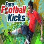 Baltoro Euro Football Kicks screenshot 1/2