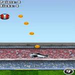 Baltoro Euro Football Kicks screenshot 2/2