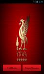 Liverpool FC Trivia screenshot 2/3