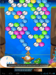 Bubble Shooter Awesome screenshot 2/6