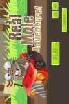 A Real Mole Adventure Gold screenshot 1/4