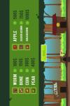 A Real Mole Adventure Gold screenshot 2/4