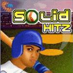 Solid Hitz Free screenshot 1/2