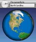 Earth Beta screenshot 1/1