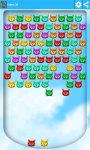 Bubble Cats screenshot 1/5