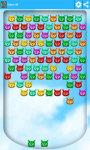 Bubble Cats screenshot 2/5