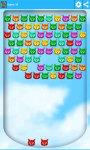 Bubble Cats screenshot 3/5