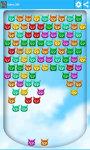 Bubble Cats screenshot 4/5