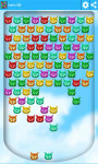 Bubble Cats screenshot 5/5