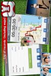 Exercise Map Gold screenshot 3/5