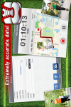 Exercise Map Gold screenshot 5/5