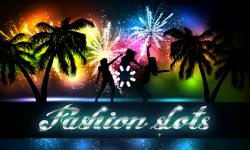 Fashion Slots screenshot 1/5