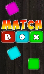 Match Box  screenshot 6/6
