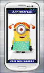 Minions HD Wallpapers screenshot 6/6