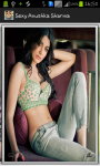 Anushka Sharma HD Wallpapers free screenshot 1/4