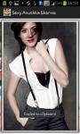 Anushka Sharma HD Wallpapers free screenshot 2/4